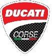 https://www.motorcorner.com/media/wysiwyg/logo.ducati.jpg