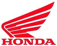 https://www.motorcorner.com/media/wysiwyg/logo.harley.jpg