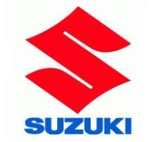 https://www.motorcorner.com/media/wysiwyg/logo.suzuki.jpg