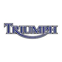https://www.motorcorner.com/media/wysiwyg/logo.triumph.jpg