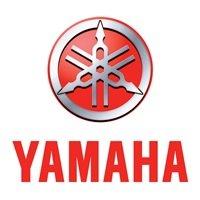 https://www.motorcorner.com/media/wysiwyg/logo.yamaha.jpg